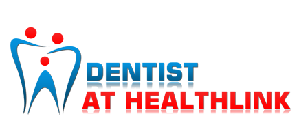 Dentist At HealthLink